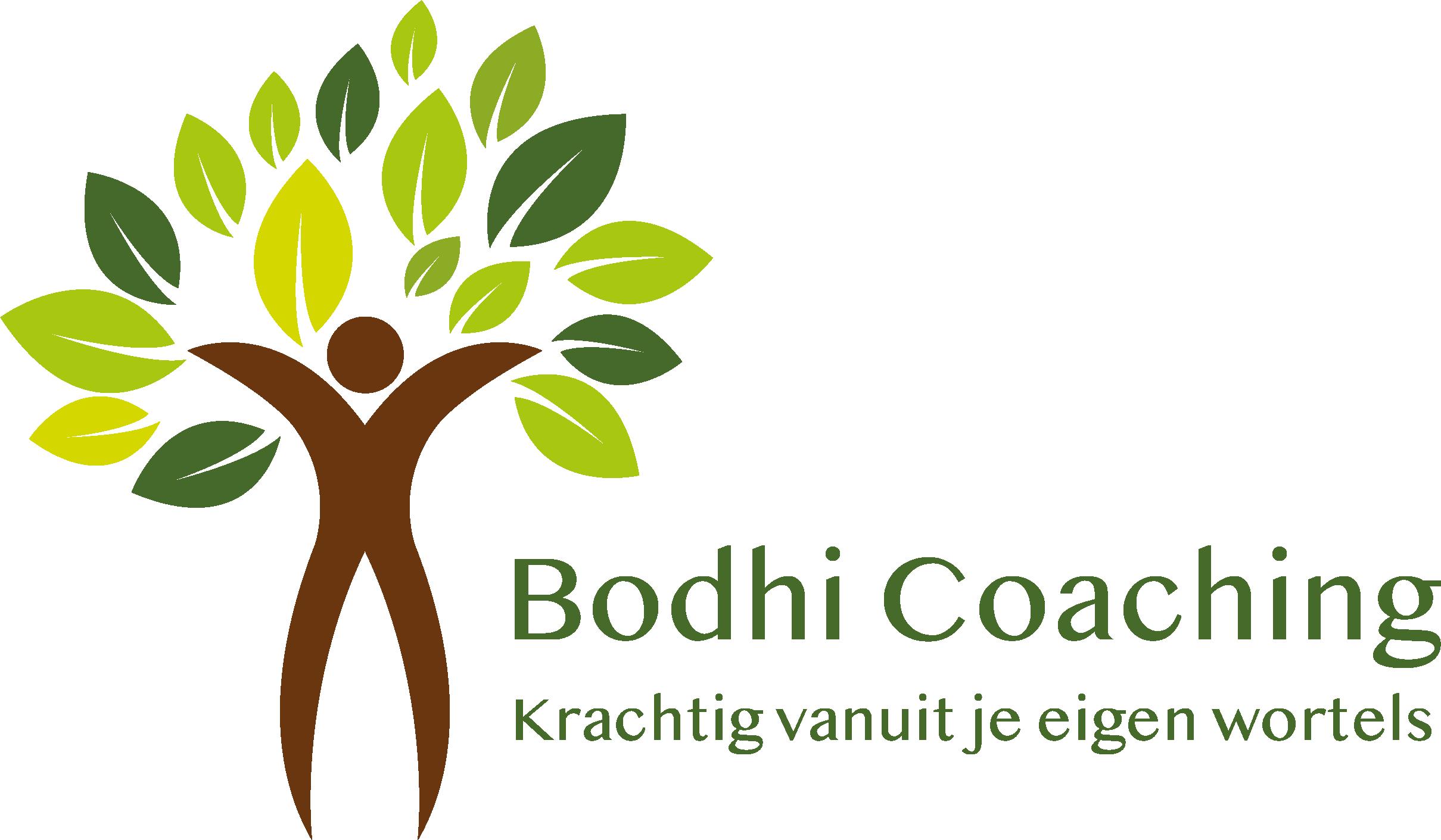 Bodhi Coaching